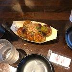 Photo de Ninja Food Tours
