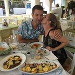 Foto di Taverna Romantica