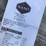 Photo of Bistro Nano