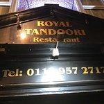 Photo of Royal Tandoori