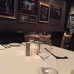 Photo of Vic & Anthony's Steakhouse