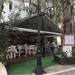 Billede af Taverna To Kalo Pigadi