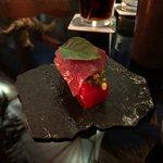 Merah Putih Restaurantの写真