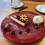 Foto de Watermark Restaurant & Bar