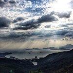 Photo of Victoria Peak (The Peak)