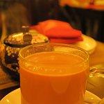 Curry Walla의 사진