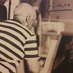 Granet Museumの写真