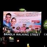 Photo of Bangla Road