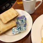 Foto de New York Luncheonette