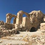 Foto de Kerak Castle