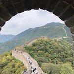 Bilde fra Sunflower Tours China