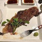 Photo of Steak House Pound Akihabara