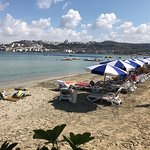 Photo of Mellieha Beach
