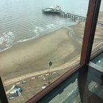 Фотография The Blackpool Tower