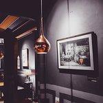 Foto di Mediterranea Restaurant