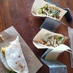 صورة فوتوغرافية لـ Velvet Taco