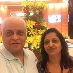 ภาพถ่ายของ NYC - Radisson Blu Plaza Delhi