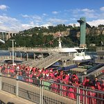 Photo of Hornblower Niagara Cruises