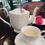 Photo of Vieng Joom On Teahouse - Chiang Mai
