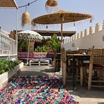 Max & Jan Restaurant Foto