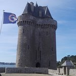 Bild från Long cours et Cap Horniers (tour Solidor)