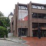 Photo of Bryggens Museum - Bymuseet i Bergen