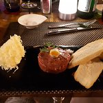 Bild från Restaurant Amfora