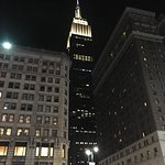 Photo of Empire State Building