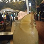Lola's Lemonade