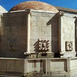 Foto de Onophrian Fountain