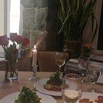 Photo of Equus Restaurant