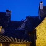 Photo de Vieux Sarlat