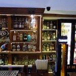 Star Inn Bar