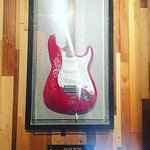Foto de Hard Rock Cafe Antwerp