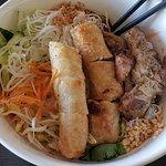 Фотография Pho Vietnam Restaurant