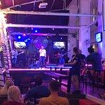 Valokuva: Hard Rock Cafe Phuket