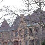Evanston History Center照片