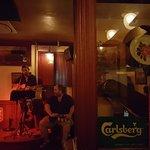 Billede af O'Neill's Irish Pub