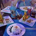 Bild från Hakan's Bar Restaurant
