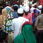 Dargah Shariff Φωτογραφία