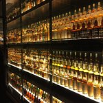 Photo of The Scotch Whisky Experience