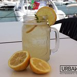 Photo of Urban - Restaurante Bar