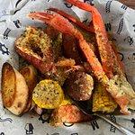 Foto de Seafood Station