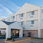 Wingate by Wyndham Sioux City