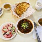 Фотография Cafe Faiza