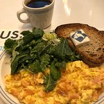 Imagen de Russ & Daughters Cafe