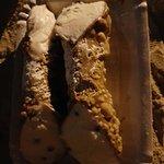 Pasticceria Capriccio resmi