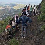 صورة فوتوغرافية لـ Imagine Ethiopia Tours - Day Tours