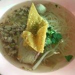 Photo of Khao Soi Khun Yai