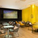 Photo of Gourmet Bar Roissy CDG